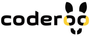 web development agency in sydney